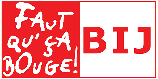 logo_bij