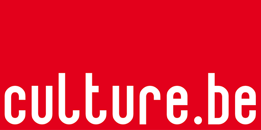 logo_culture_be