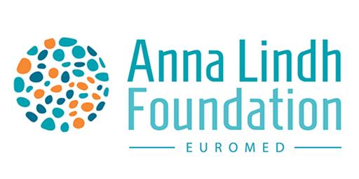logo_fondation_anna_lindh