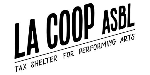 logo_lacoop_asbl
