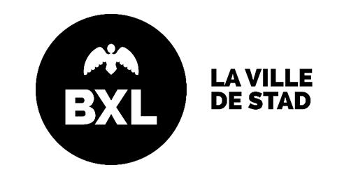 logo_laville_bxl