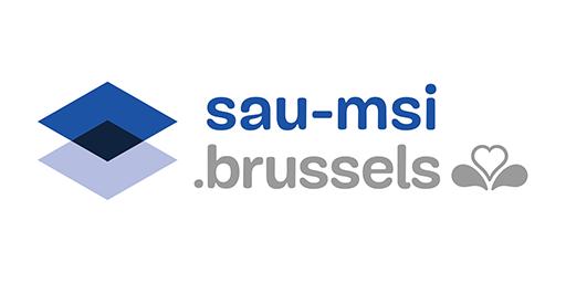logo_sau-msi_brussels