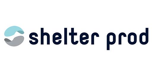 logo_shelter_prod