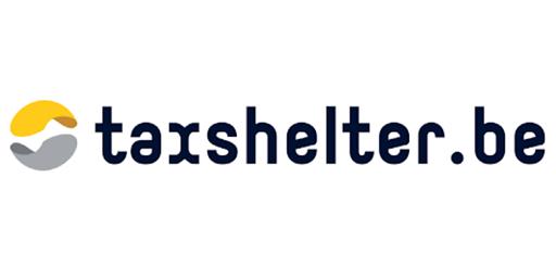 logo_taxshelter_be
