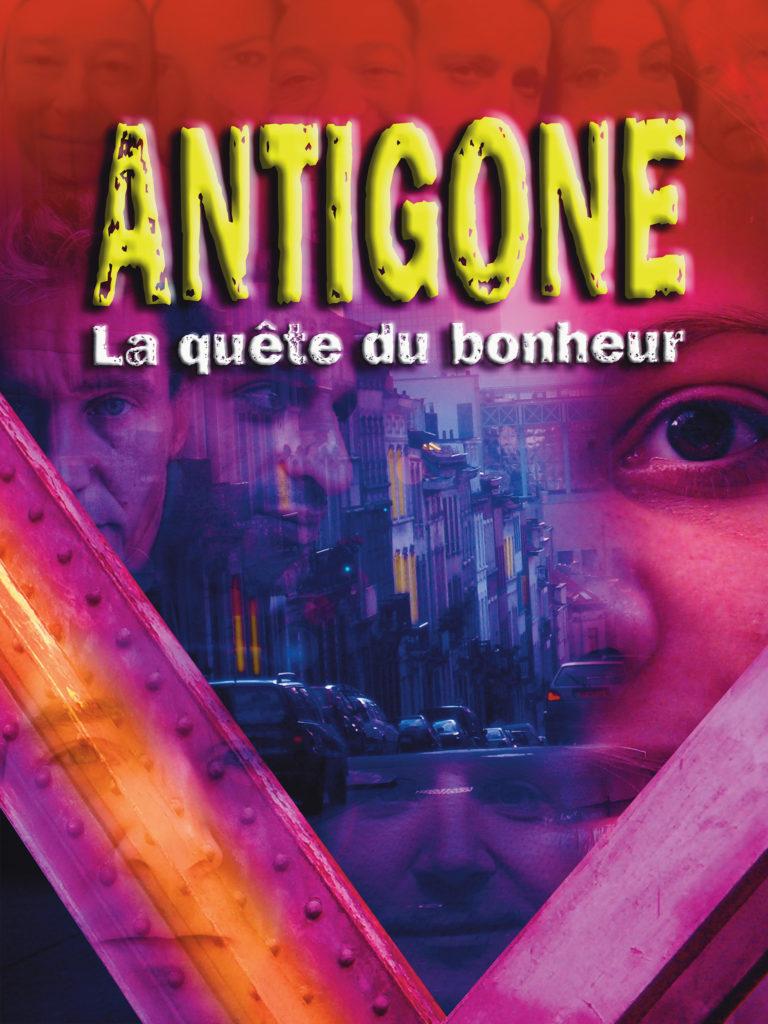 Affiche_Antigone_Quete_du_Bonheur_01