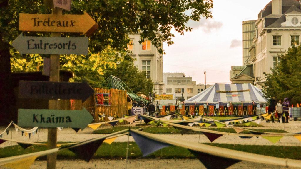 Le_Festival_Théâtres_Nomades_24