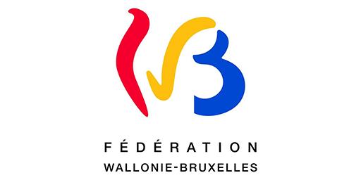 logo_federation_wallonie_bruxelles_03