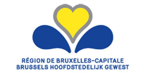 logo_region_bruxelles-capitale_03
